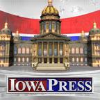 Iowa Press